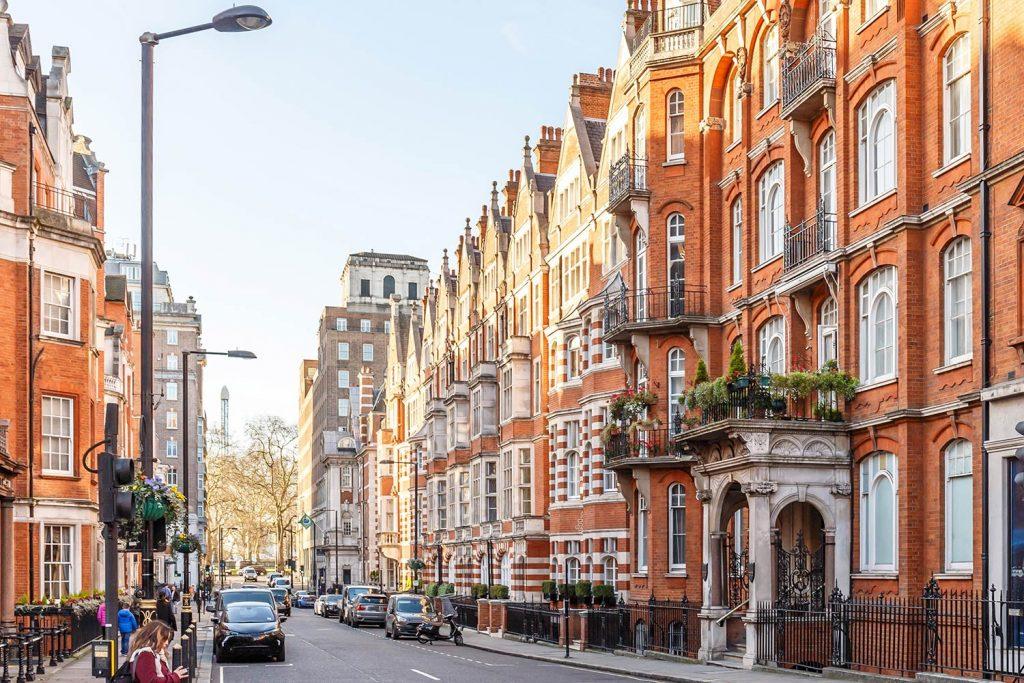 Private Drug Addiction Rehab in London