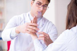 الطب الوظيفي