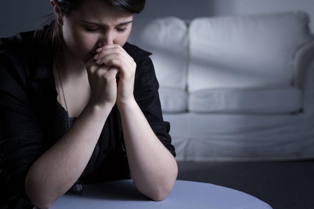 البرنامج العلاحي لاضطراب ما بعد الصدمة